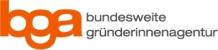 bga_logo_mit_schrift